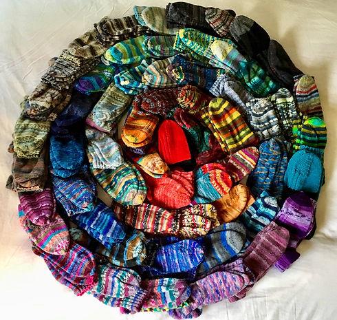 sock-mania-a-treasured-friend-in-germany