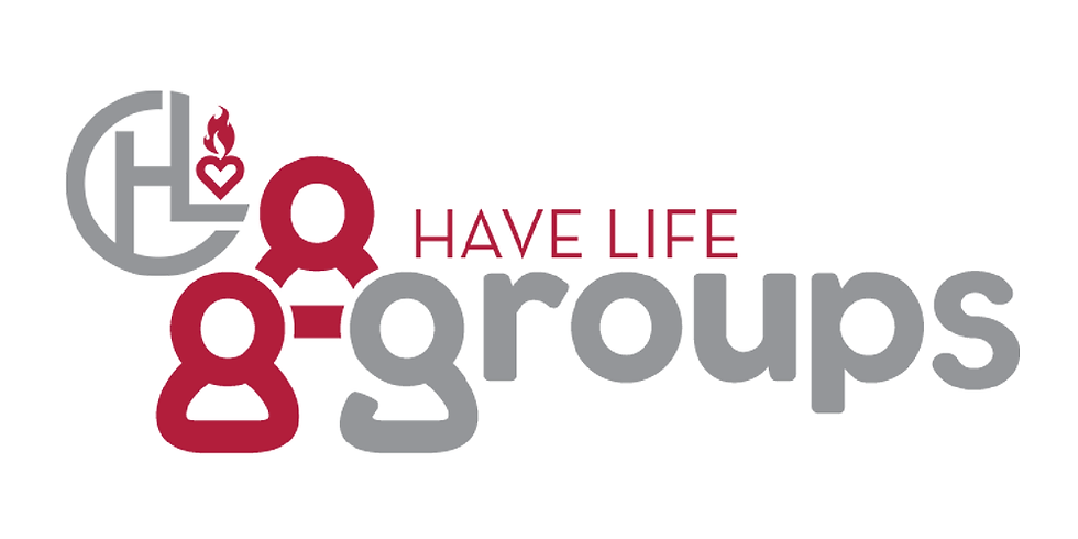 HLC Groups Sign Up