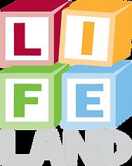 LifeLandLogo.png