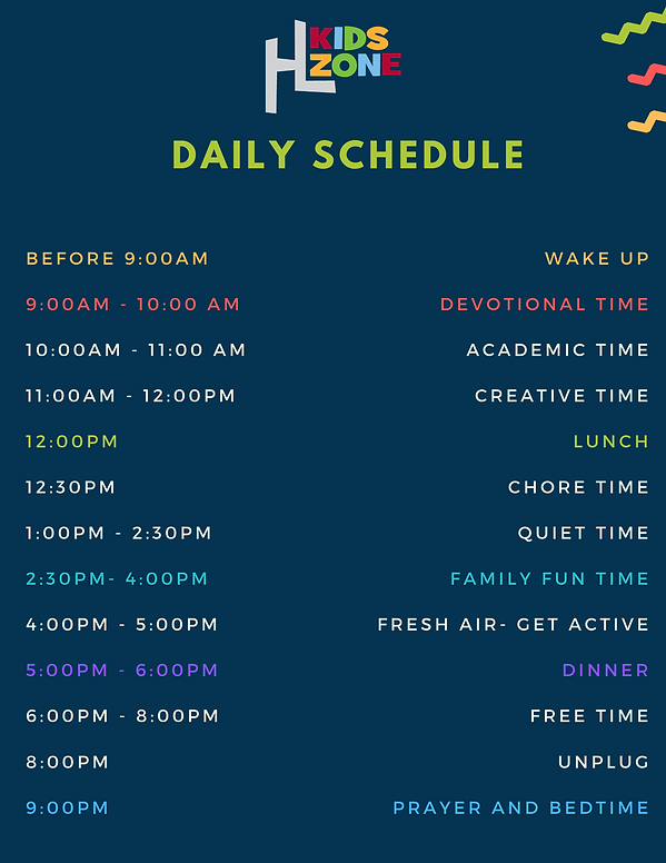 Parents Daily Schedule.png