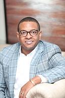 Pastor Shomari White