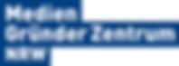logo_mgz_neu.png