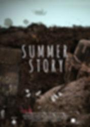 summer story small.jpg