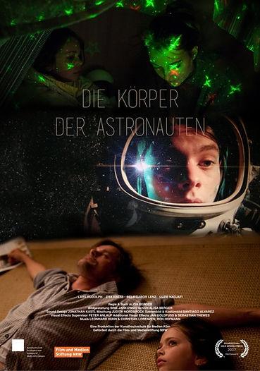 Astronauten_Plakat.jpg
