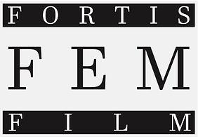 FortisFemFilm_Logo_JPEG.jpg
