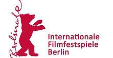 Berlinale-Logo-700x394-rcm1200x627u.jpg