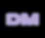 DM Logo-6.png