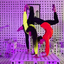 Nikki_LaCasa_yoga__210301_318.jpg