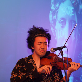 Violin_.jpg