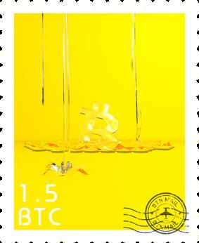 BTC_Honey_3_4.png