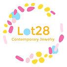 Lot28_Logo_2019.jpg