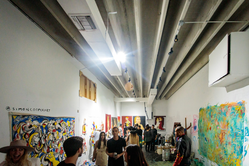 Live Painting Room.jpg