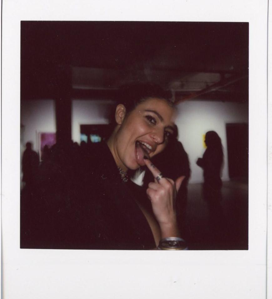 20200229_Polaroid_28.jpg