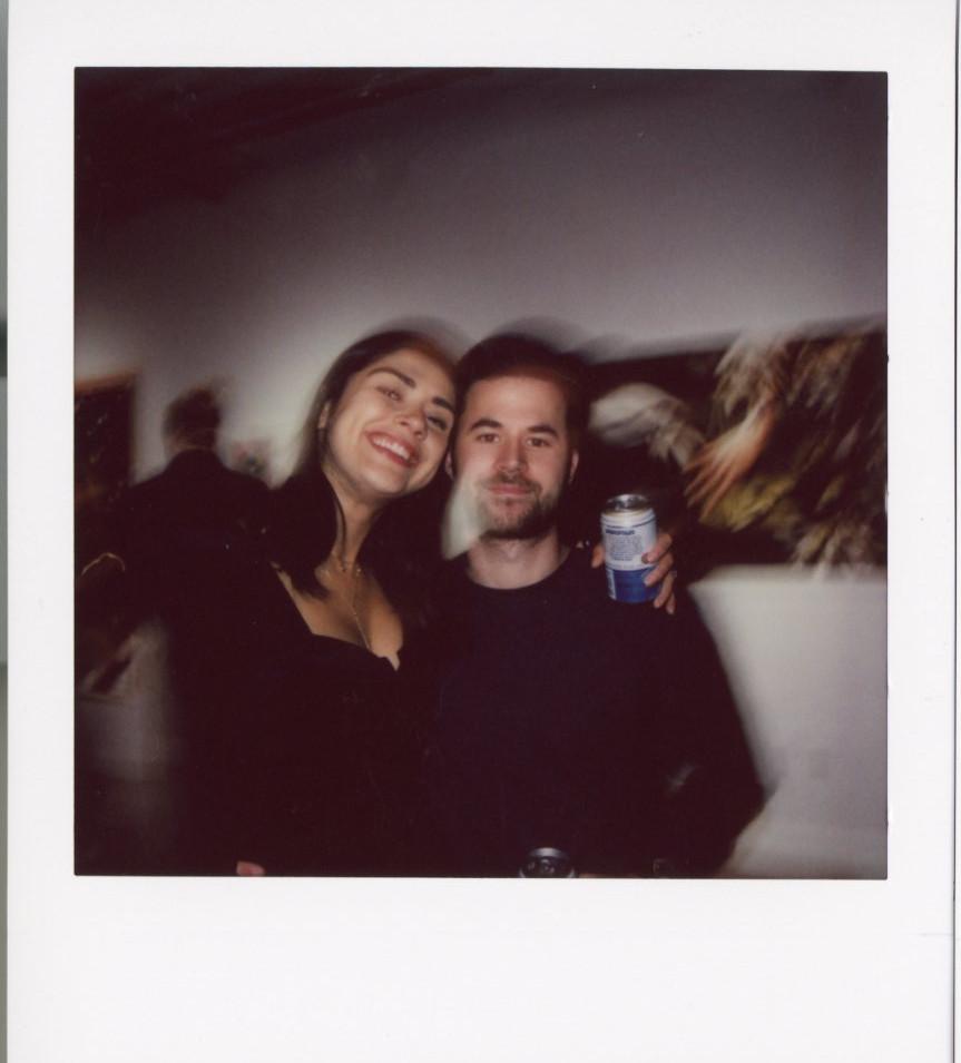 20200229_Polaroid_23.jpg