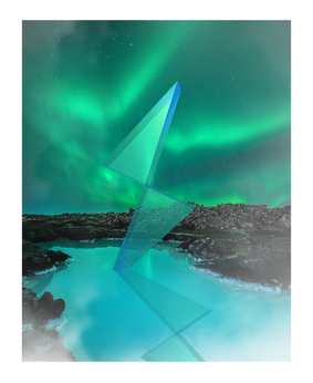 Rune-Reykjavik.png