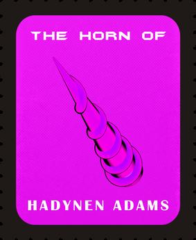 FIGURES_Hayden_Adams.png