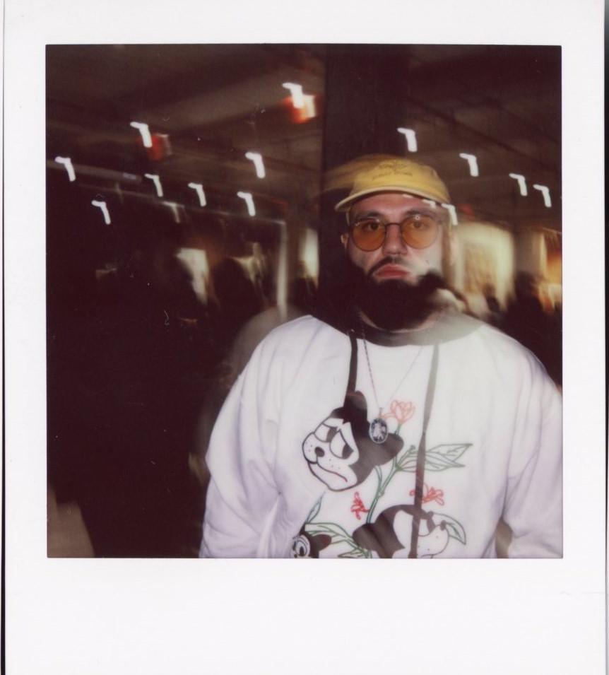 20200229_Polaroid_25.jpg