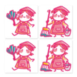 掃除女の子.jpg