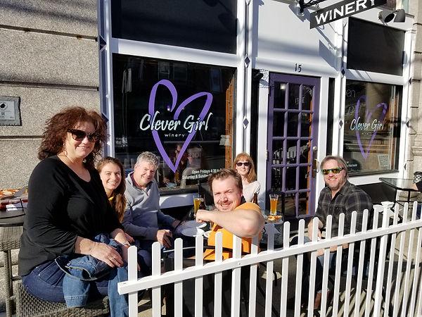 CG people outside.jpg