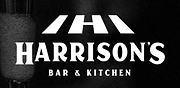 Harrisons.png