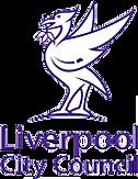 Liverpool city council.png