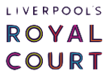 Liverpool royal court.png