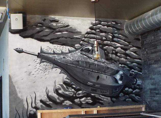 Captain Nemo Nautilus mural- Cargo.png