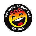 Hot water comedy club.png