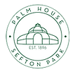 Sefton palm houses.png