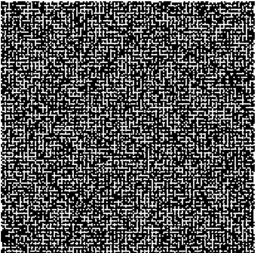 Screenshot 2021-04-20 at 16.04.23.png