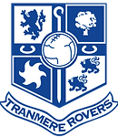 TRFC.png