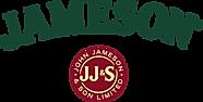 Jameson_Irish_Whiskey_logo.png