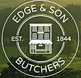 Edge & sons.png