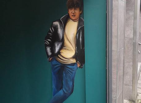 John Lennon- Harrison's bar.png