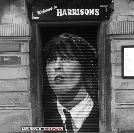 George Harrison- Harrisons bar .png