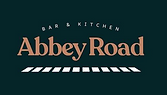 Abbey Road bar and kitchen.png