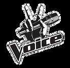250px-The_Voice_NBC_logo_blackwhite.png