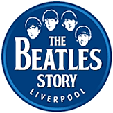The Beatles story.png