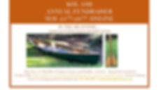 doorbuster JPEG mad river canoe ad.jpeg