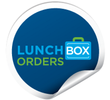 lunch box orders tinylogo.png