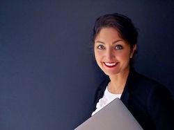 Solutions de coaching pour les avocats