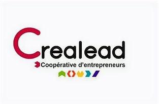 Logo_Crealead3_edited_edited.jpg