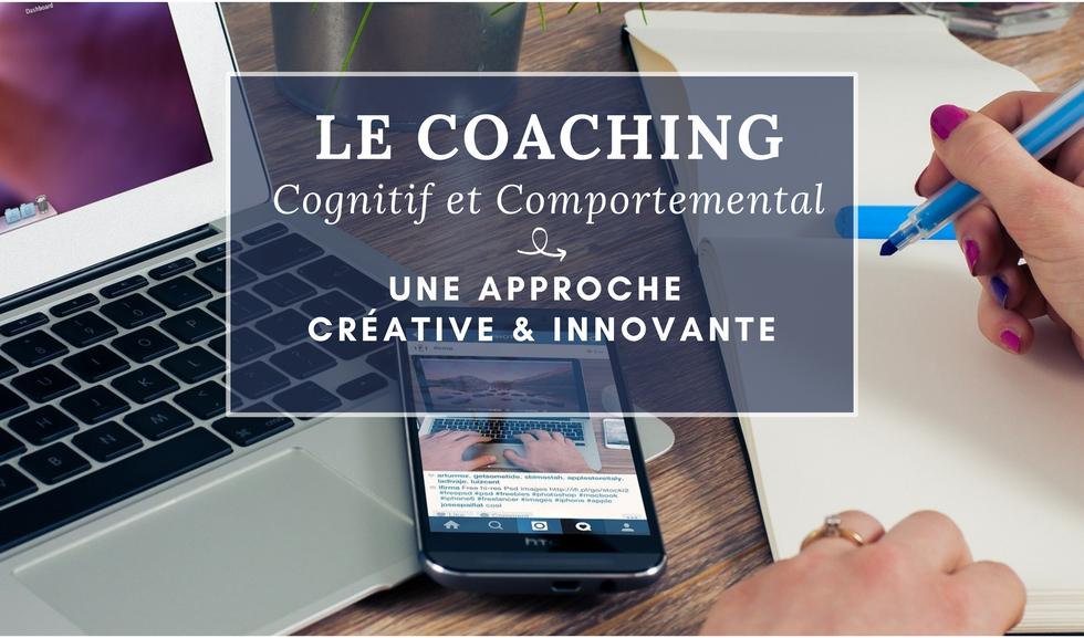 accueil-coaching-approche-cognitive-et-comportementale-innovation.png.png