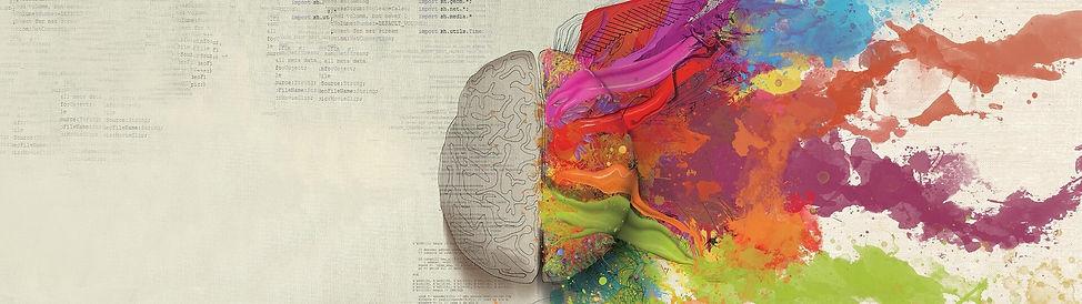 L'approche cognitive et comportementale au service d'une gestion efficace des conflits.