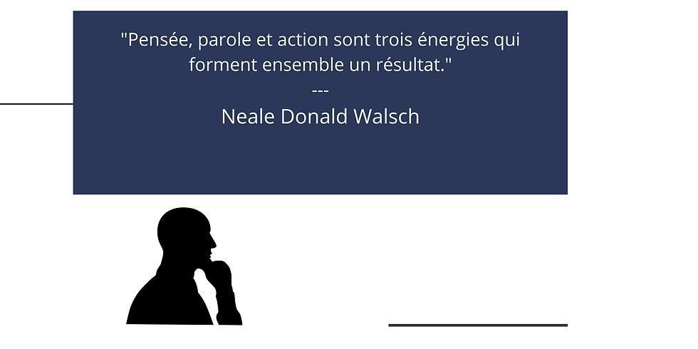 citation-pensée-parole-action-coaching.png