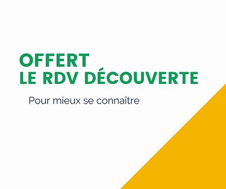 r-d-v-séance-coaching-offert-découverte.png