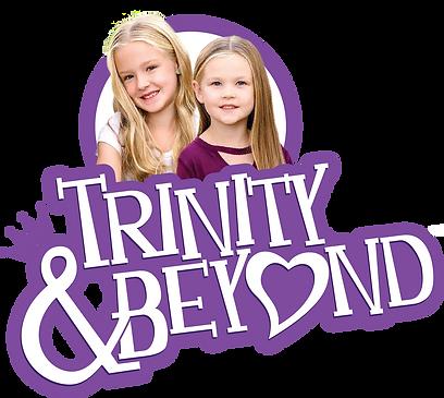 TRIN Logo-01.png