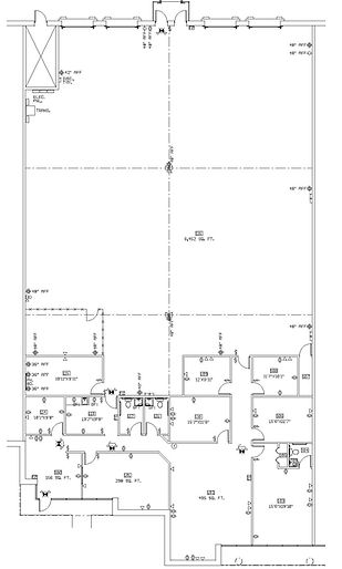 Floor Plan  - 123 - Thornton.jpg