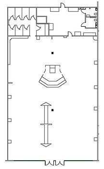 Floor Plan - Ste 290 - Rockdale.jpg