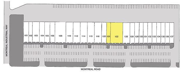 Floor Plan - Building - Northlake.jpg